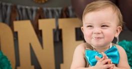 Gratisproben für Babys und Schwangere